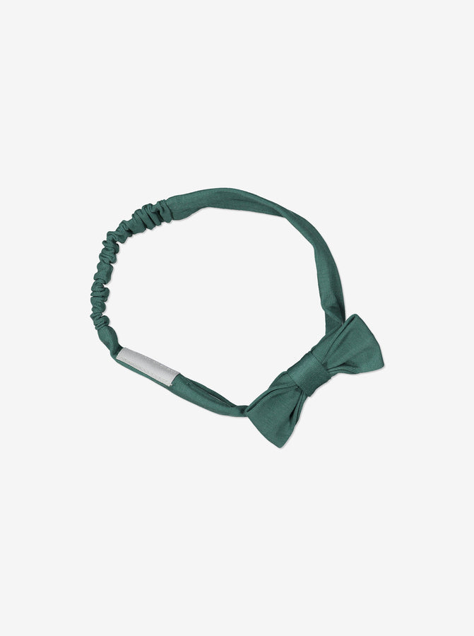 Organic Cotton Head Band