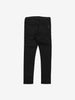Girls Black Trousers