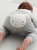Lamb Applique Baby Trousers