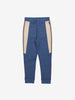 Boy Blue Comfy Sweatshirt Joggers