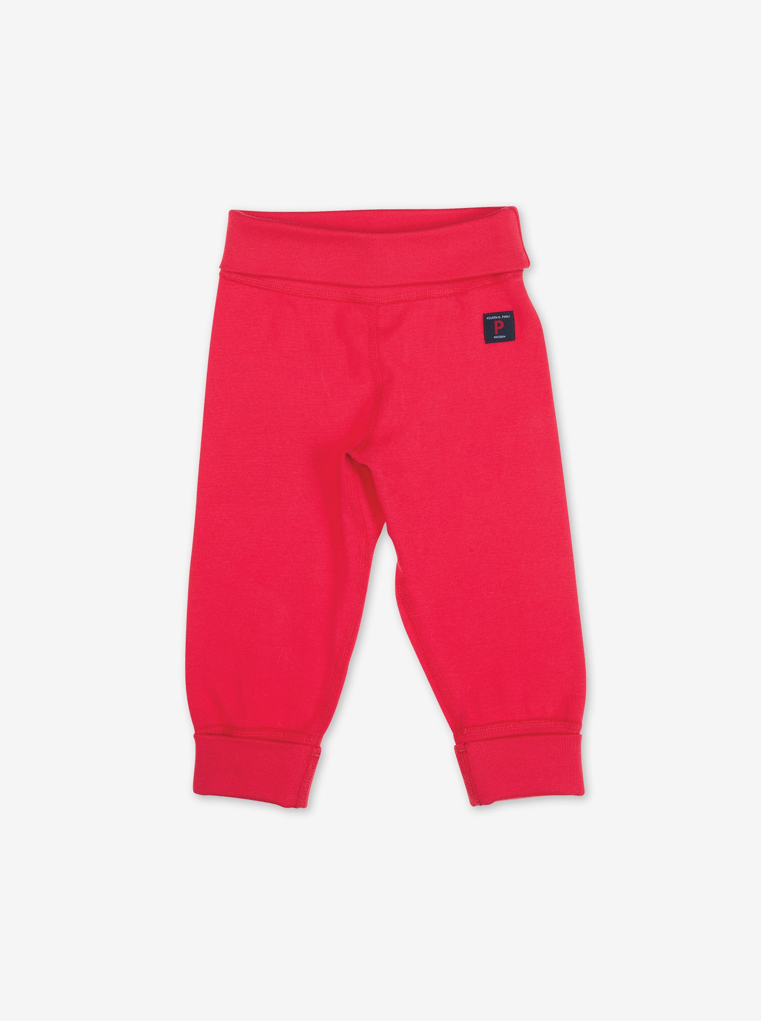Newborn Baby Trousers