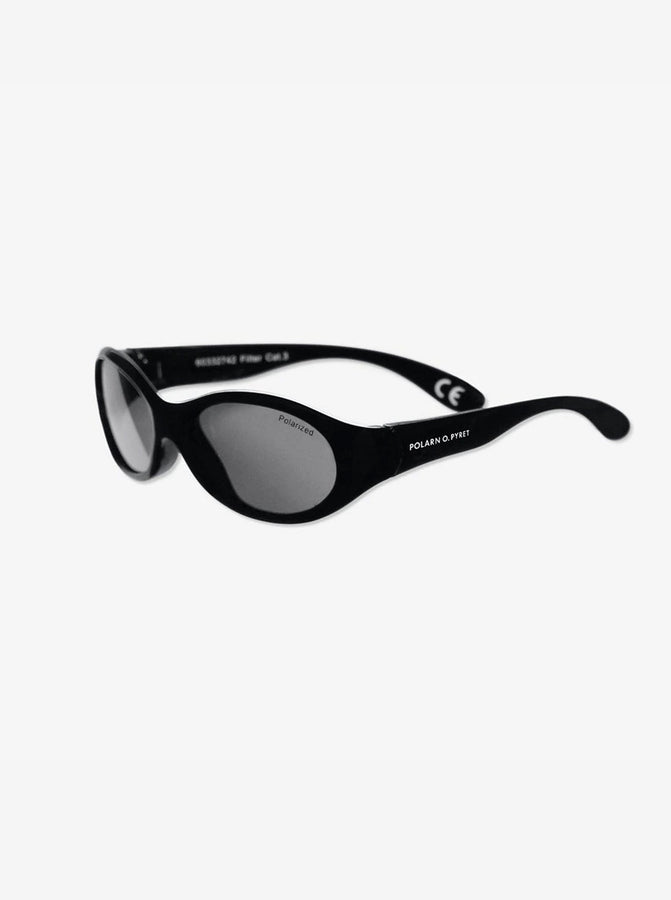 Baby UV Wraparound Sunglasses