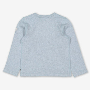 Toy Express Baby Top