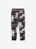 Robin Hood Kids Sweatpants