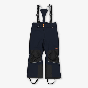Kids Ski Trousers - Limited Edition