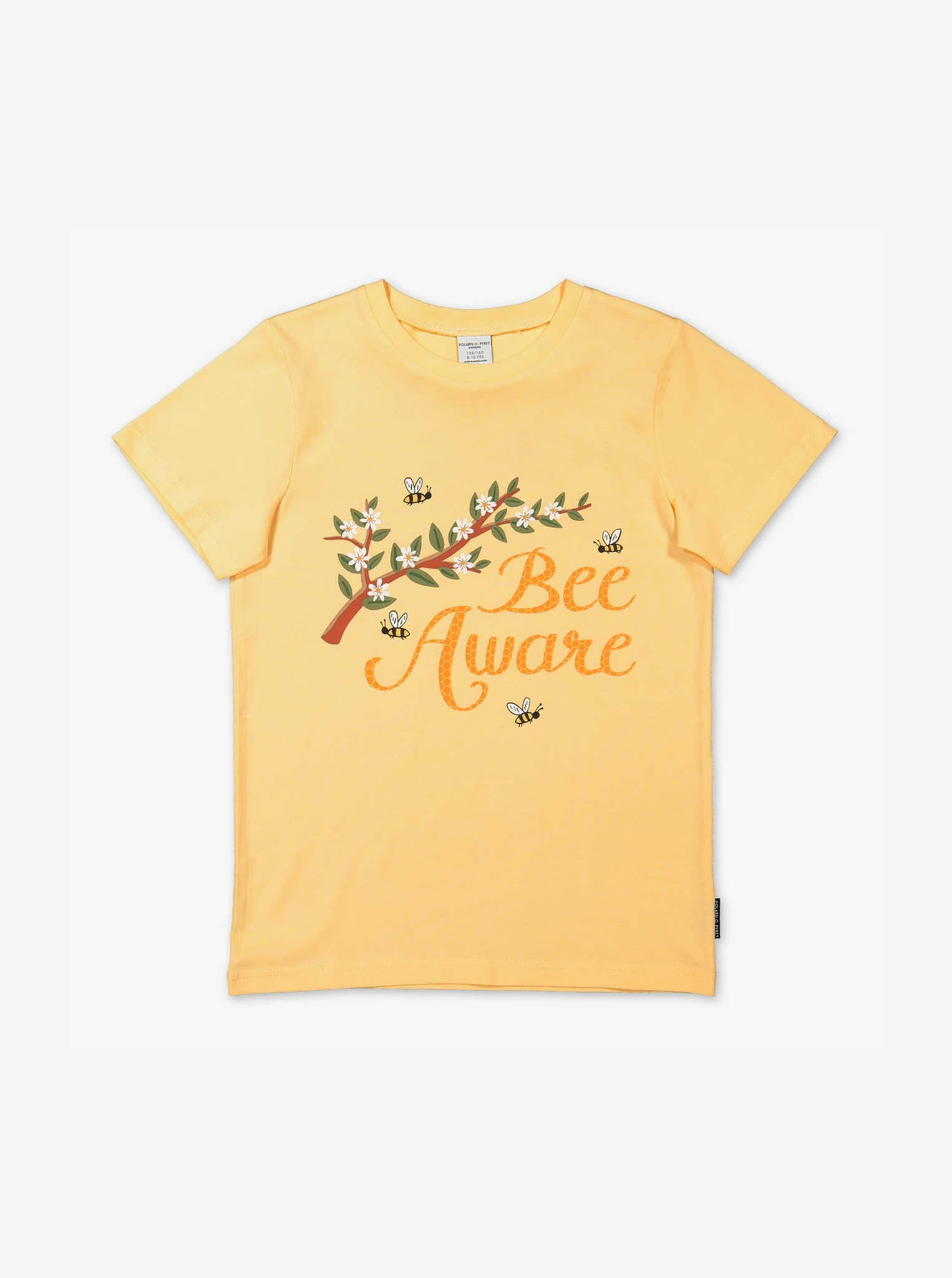 Bee Kids T-Shirt