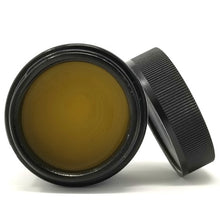 Load image into Gallery viewer, CBD FOR THE PEOPLE - Dark Unrefined Salve/Topical - 1,200mg
