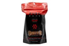Load image into Gallery viewer, PUREKANA - Hemp Dog Treats - Large Dog (Select Flavor)