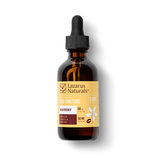 Load image into Gallery viewer, LAZARUS NATURALS- Full Spectrum CBD Tincture - Select Flavor/Strength