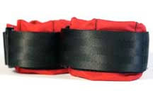 Cordura Ankle Weights