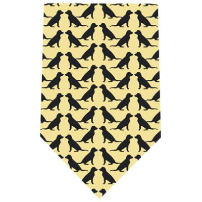 Animal Neckties