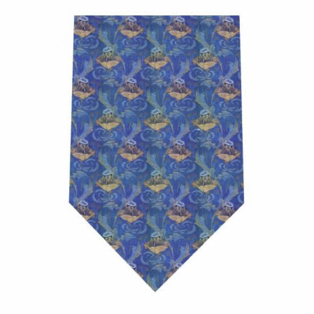 Art Neckties