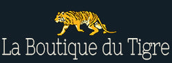 La Boutique du Tigre