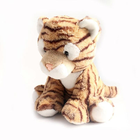 Peluche Tigre Adorable