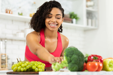 5 Essential Tips To Follow for a Healthy Body