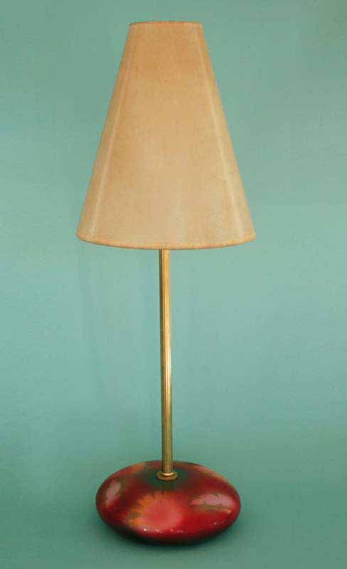 MILANO TABLE LAMP
