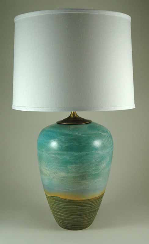 PALOMO TABLE LAMP
