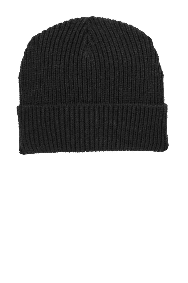 Port Authority Watch Cap