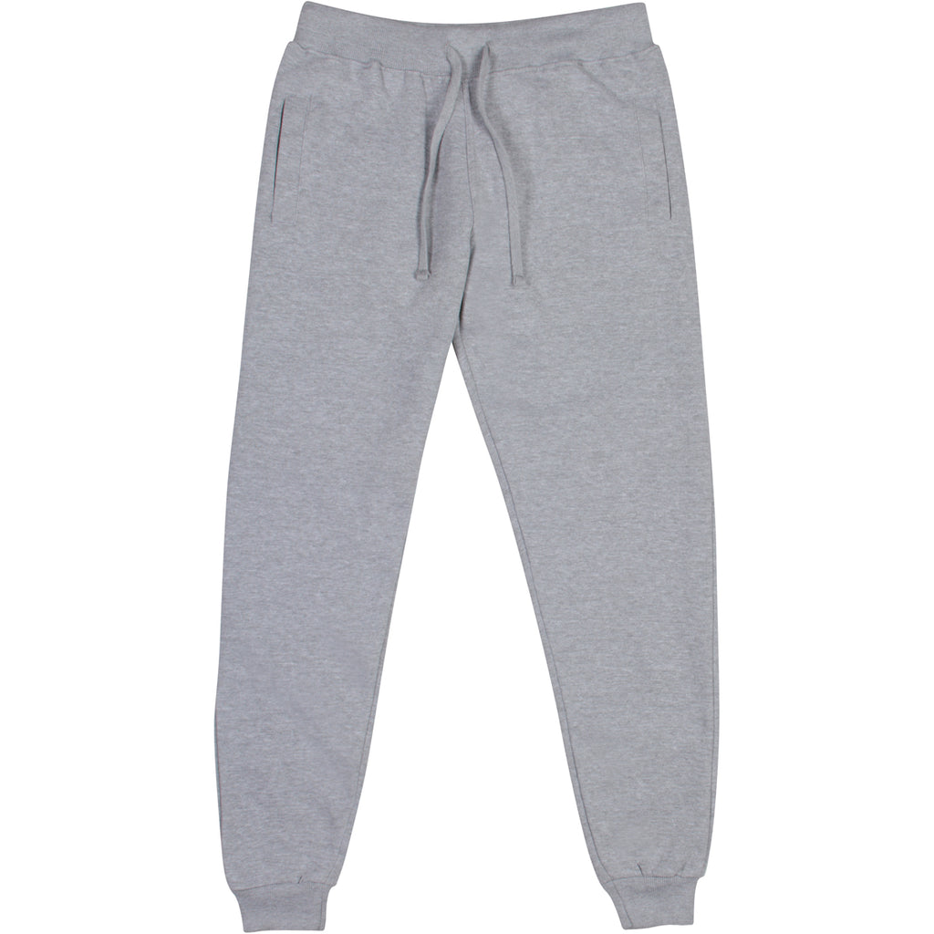Have It Tall Jogger