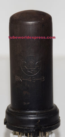 BK49B RCA used/good (1 in stock)