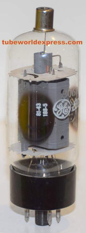 8068 GE used/good 1981 (33ma)