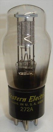 272A Western Electric NOS