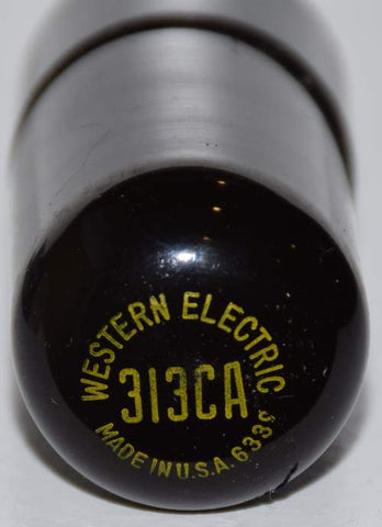 313CA Western Electric NOS (6 in stock)