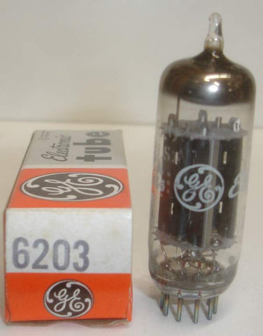 6203 US Brands NOS (11 in stock)