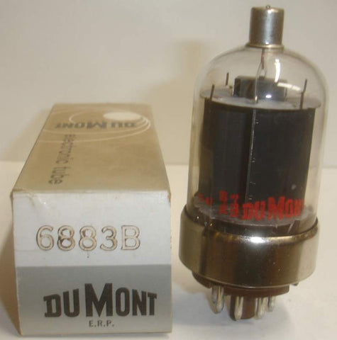 6883B Dumont by GE NOS 1975 (2 in stock)