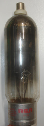 872A RCA used/like new (2 in stock)