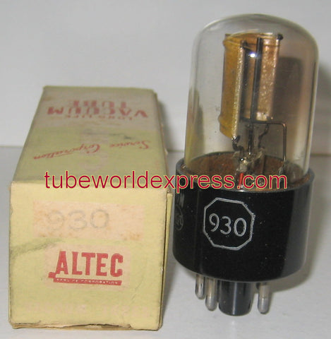 1P40=930 US Brands NOS (Photocell) (6 in stock)
