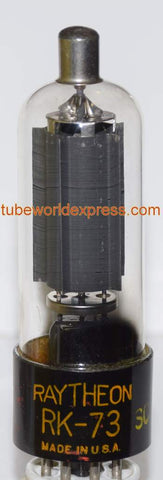 RK-73 Raytheon NOS (10 in stock)