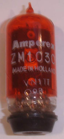 ZM1030 Holland NOS 1959 (9 pins)