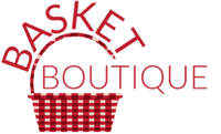 Original Basket Boutique