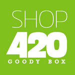Goody Box Shop