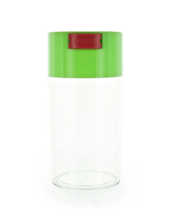 AIRTIGHT STASH JAR - MEDIUM