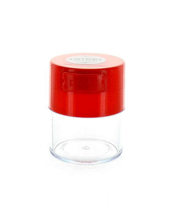 AIRTIGHT STASH JAR - SMALL