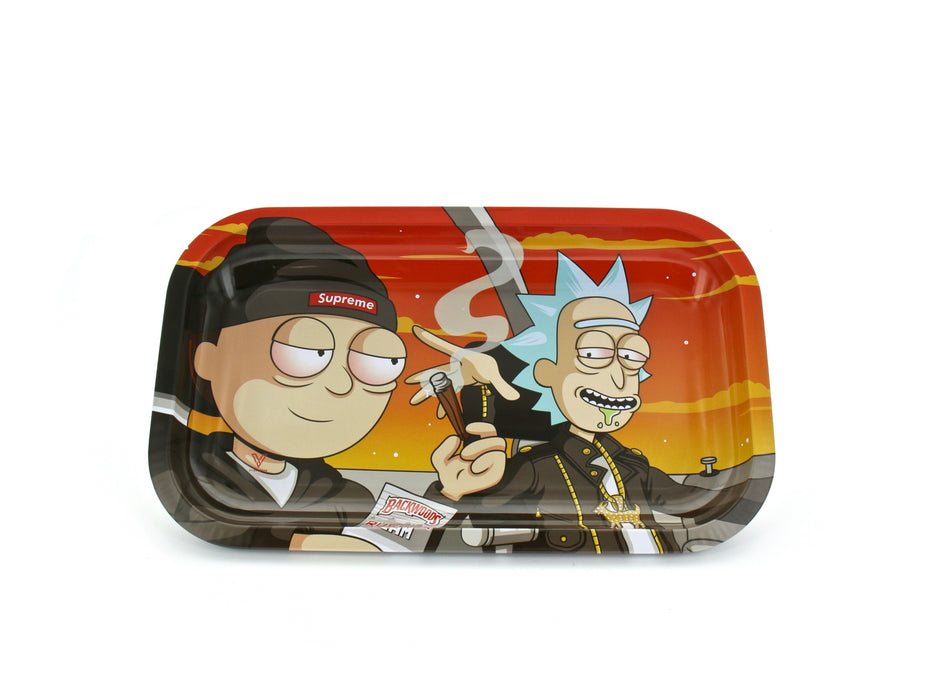JOY RIDE ROLLING TRAY