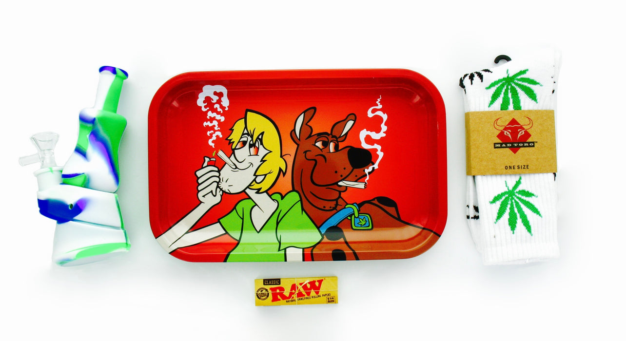 SPARK IT UP! PARTY PACK