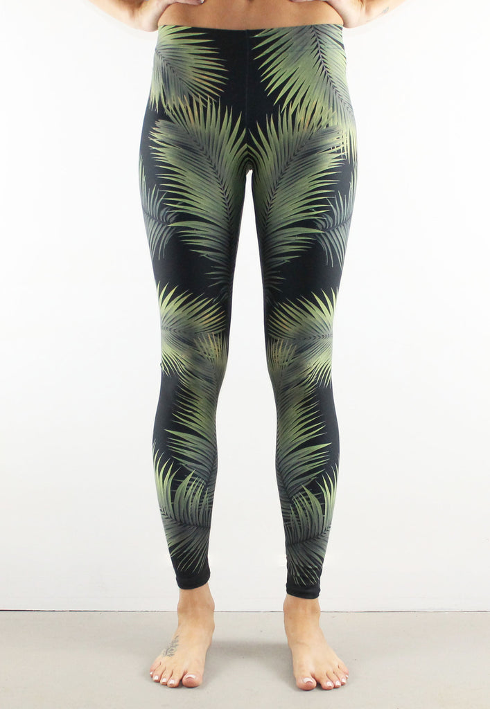 Frandz Leggings