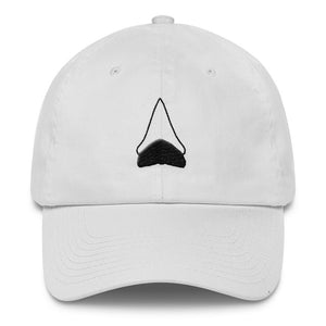 Shark Bait Dad Cap