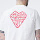 Love Outline T-shirt
