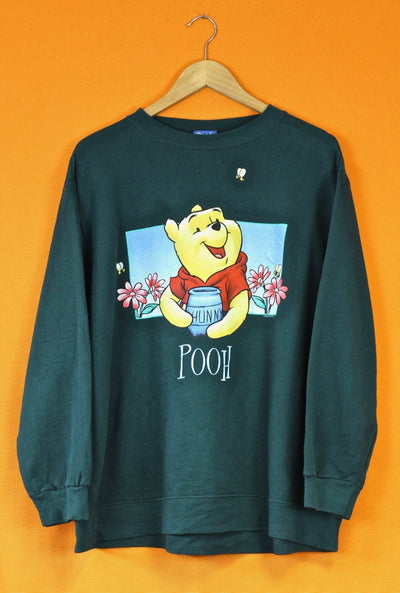 90s Disney Sweatshirt