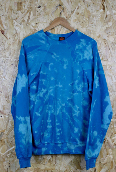 Acidwash Sweat