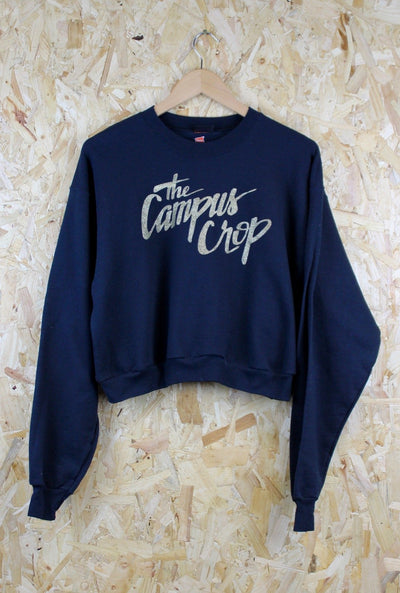 US Crop Sweat