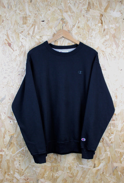 Champion Sweat