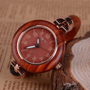 BEWELL Ladies Wood Band Female Quartz Watch relogio feminino DROPSHIPPING Brand Women Bamboo Watches Special Design Watch 151A