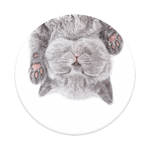 PopGrip Cat Nap, PopSockets