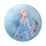 PopGrip Elsa Forest (Gloss), PopSockets