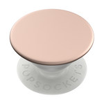 PopGrip Aluminum Rose Gold, PopSockets